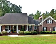 18655 Nc Hwy 210, Rocky Point image