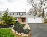 1403 Old Jacksonville Road, Warminster image