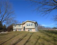 2178 East Best, Moore Township image