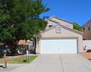 450 Little Wings Loop SW, Los Lunas image