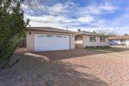 6231 E Earll Drive, Scottsdale image