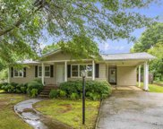 12 Curtis Drive, Greenville image