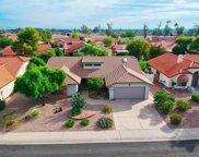 12807 S 40th Place, Phoenix image