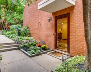 1153 South Plymouth Court Unit A, Chicago image