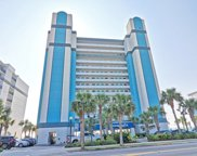 2300 N Ocean Blvd #1039-1040 Unit 1039-1040, Myrtle Beach image