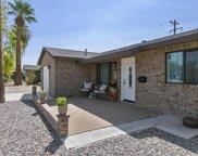 8021 E Oak Street, Scottsdale image