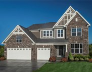 2050 Mobley  Drive, Westfield image