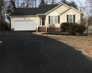7900 Featherchase Place, Chesterfield image