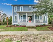 1402 James Island Ave., North Myrtle Beach image