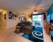 6051 Adriatic Way, West Palm Beach image