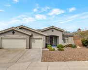 41714 N Maidstone Court, Anthem image