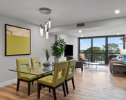 2201 Marina Isle Way Unit #506, Jupiter image