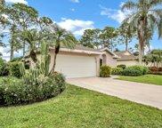 6829 Touchstone Circle, Palm Beach Gardens image