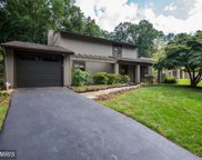 14721 SENECA CASTLE COURT, North Potomac image