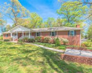 4031 Lynchester Drive, North Chesterfield image