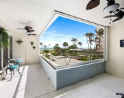 1850 S Ocean Blvd Unit #204, Lauderdale By The Sea image