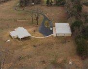26057 County Road 462, Mineola image
