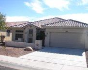 2313 W Bonanza Lane, Phoenix image