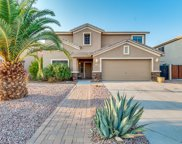 3220 E Denim Trail, San Tan Valley image