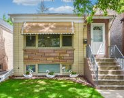 4741 North Keystone Avenue, Chicago image