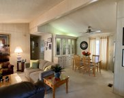 182  Zacharia Dr, Cathedral City image