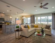 6959 Avalon Circle Dr Unit 1703, Naples image