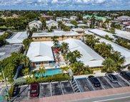 4529 N Ocean Dr, Lauderdale By The Sea image