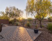 1658 W Owens Way, Anthem image