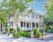 14 Limehouse Street, Charleston image