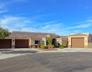 3781 Buoy Ln, Lake Havasu City image