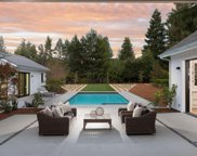 1212 Apple Tree Court, Sonoma image