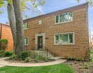 417 Edgewood Place Unit #2, River Forest image