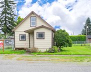 673 NW Middle St, Chehalis image