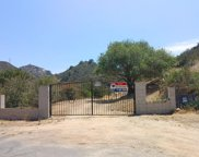 0     Green Valley Rd., Fallbrook image