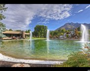 2178 E Walker Ln, Salt Lake City image