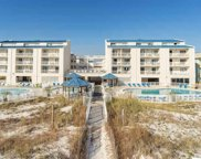 23044 Perdido Beach Blvd Unit 339, Orange Beach image