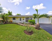 7200 Nw 11th Ct, Plantation image