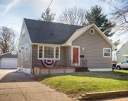 4133 9th Street, Des Moines image