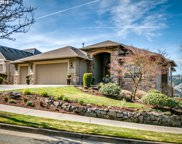 11632 SE RIMROCK  DR, Happy Valley image