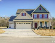 5508 Granite Bluff Court, Knightdale image