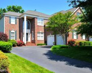 19849 BETHPAGE COURT, Ashburn image