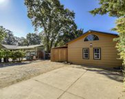 1572 Willowside Road, Santa Rosa image