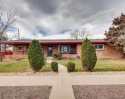 100 West 3rd Avenue Drive, Broomfield image