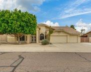15635 S 16th Street, Phoenix image
