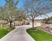 19207 Grey Bluff Cove, San Antonio image