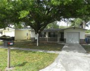 1256 7th Avenue Ne, Largo image
