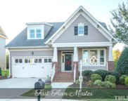 2749 Royal Forrest Drive, Raleigh image