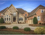 1715  Funny Cide Drive, Waxhaw image