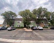 922 S Peoria Street, Aurora image