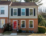 1601 DRYDEN WAY, Crofton image